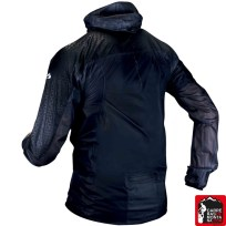 raidlight ultra mp+ jacket 2