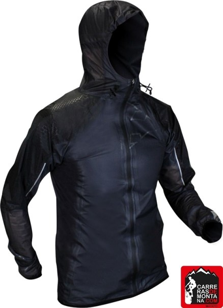 raidlight ultra mp+ jacket