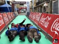 secretos del duero 2019 carreras de montaña salamanca (125) (2)