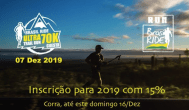 traill running brasil 2019 carreras de montaña (4)