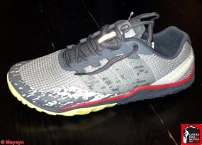 merrell trail glove 5 zapatillas minimalistas (12)