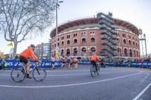 maraton barcelona 2019 fotos (64) (Copy)