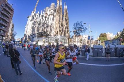 maraton barcelona 2019 fotos (73) (Copy)
