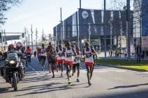 maraton barcelona 2019 fotos (87) (Copy)
