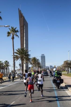maraton barcelona 2019 fotos (89) (Copy)