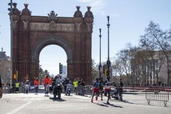 maraton barcelona 2019 fotos (91) (Copy)