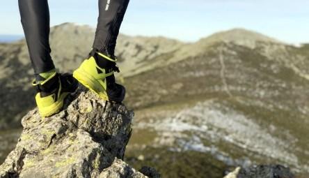 zapatillas trail para roca 25