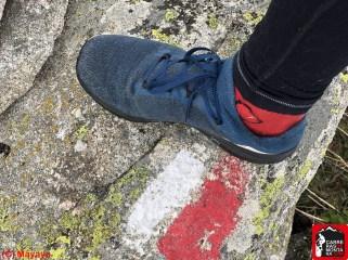 gore tex 3d fit zapatillas gore tex mayayo (2) (Copy)