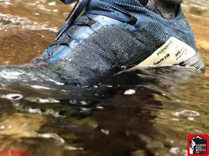 gore tex 3d fit zapatillas gore tex mayayo (60) (Copy)
