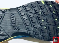 inov-8 trailroc g280 review (9) (Copy)