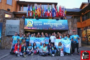 libros trail running existencial 100km argentina (8) (Copy)