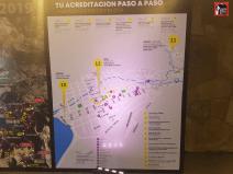 patagonia-run-2019-mayayo (12)