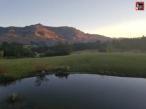 patagonia-run-2019-mayayo (17)