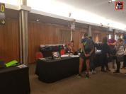 patagonia-run-2019-mayayo (4)