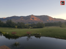 patagonia-run-2019-mayayo (6)
