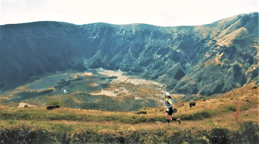 azores trail run 2019 fotos (7)