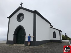 azores trail run 2019 fotos trail running portufal (95) (Copy)