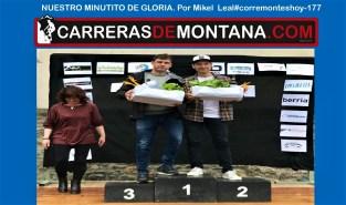 CARRERAS DE MONTAÑA Y TU MINUTO DE GLORIA #CORREMONTESHOY-177