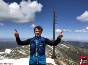 Pico del Lobo desde la pinilla por mayayo rutas montaña (36) (Copy)