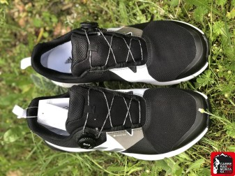 adidas terrex two boa gore tex review (8) (Copy)