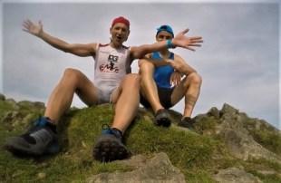 #corremonteshoy-183 entrenamiento trail dios bendiga al lactato por mikel leal
