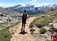 lavaredo ultra trail cortina trail 48k mayayo (6) (Copy)
