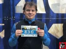 maraton volvic vvx 2019 carreras montaña francia (13) (Copy)