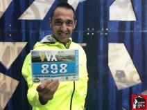 maraton volvic vvx 2019 carreras montaña francia (16) (Copy)
