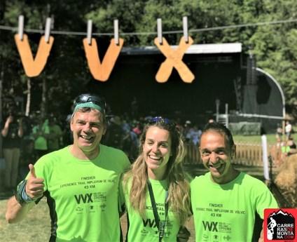 maraton volvic vvx 2019 carreras montaña francia (45) (Copy)