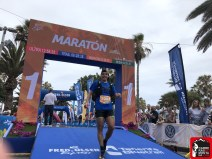 tenerife blue trail 2019 (54) (Copy)