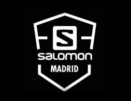 tienda salomon madrid salomon brand store fuencarral 11