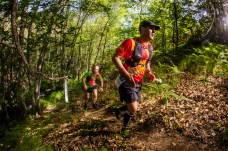 transfonteriza 2019 fotos carreras trail castilla y leon (3)