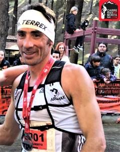transvulcania 2019 media maraton fotos (230) PG (Copy)