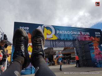 zapatillas raidlight responsive ultra mayayo (7)
