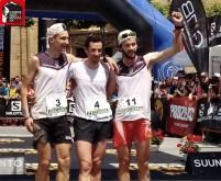 zegama aizkorri 2019 maraton de montaña (1) (Copy)