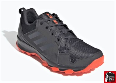 adidas tracerocker review 3 (Copy)