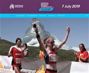 european mountain running championships 3