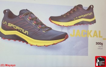 la sportiva jackal review (1)