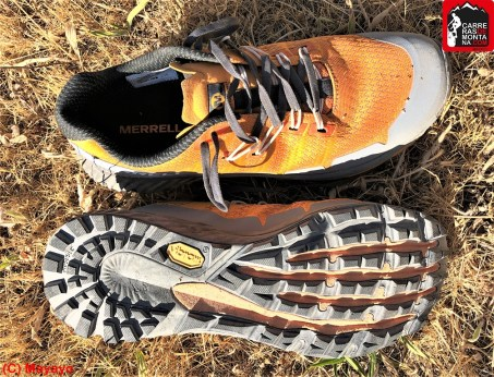 merrell agility peak flex 3 review (23) (Copy)