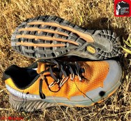 merrell agility peak flex 3 review (25) (Copy)