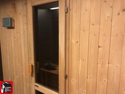 recuperacion deportiva sauna (3) (Copy)
