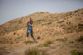 ultra sierra nevada 2019 fotos organizacion trail running andalucia (3)