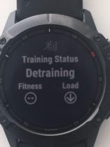 garmin fenix 6 review by gpsrumours 5