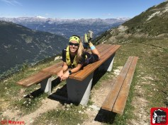 rutas trail running suiza sierre zinal (138) (Copy)