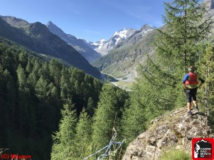 rutas trail running suiza sierre zinal (196) (Copy)