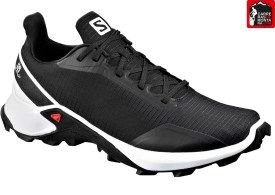 salomon alphacross trail running 4 (Copy)