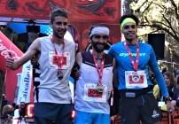 transvulcania 2019 media maraton fotos (24) PG (Copy)