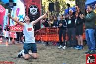 transvulcania 2019 media maraton fotos (5) PG (Copy)