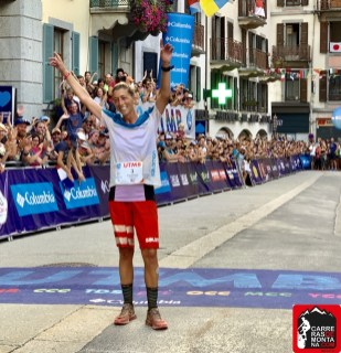 UTMB 2019 FOTOS MAYAYO PHOTOS (34)