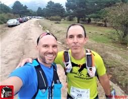 100KM MADRID SEGOVIA 2019 ULTRA TRAIL FOTOS MAYAYO (42) (Copy)